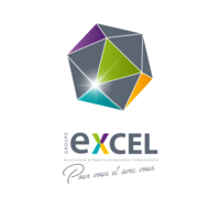 Groupe Excel Guérande