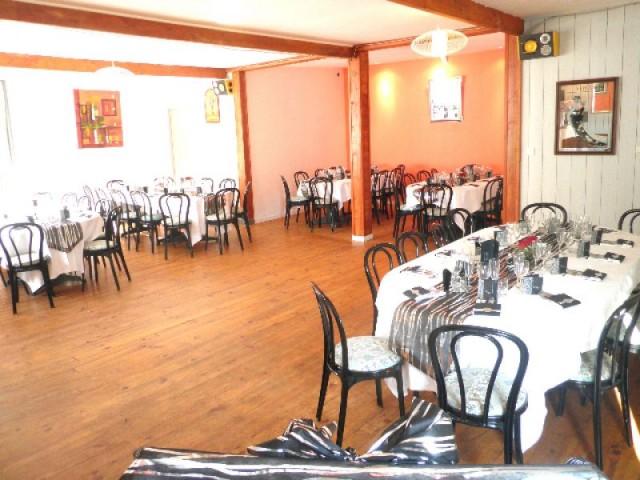 Guérande Location de salle Les Gîtes d'Amis, Réception, séminaire, mariage