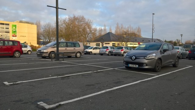 guerande-parking-athanor-1348225
