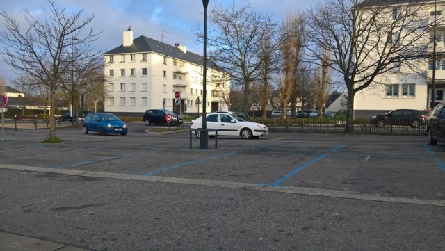 guerande-parking-laposte-1348234