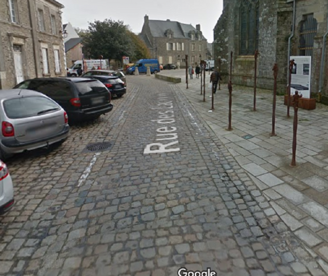 guerande-parking-lauriers-1548729