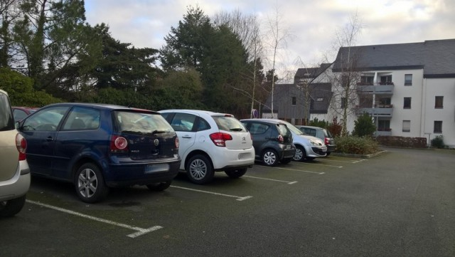 guerande-parking-saulniers-1348242