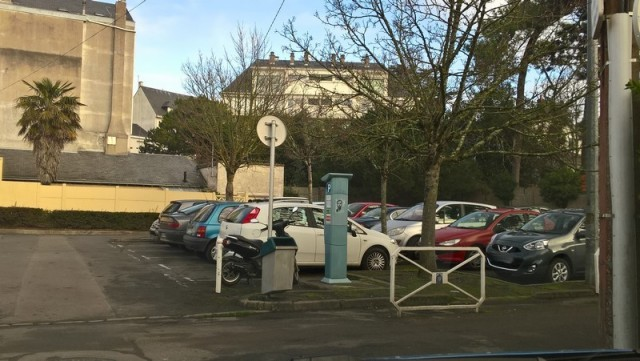 guerande-parking-steanne-31-1348241