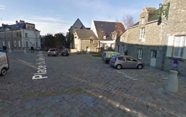 guerande-parking-vieux-marche-1548733
