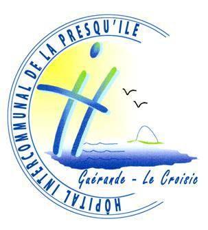Hôpital Intercommunal de la Presqu'île