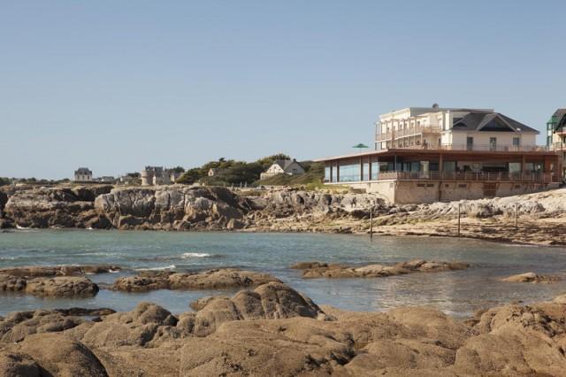 hotel-restaurant-le-croisic-l-ocean-rochers-exterieur-12650