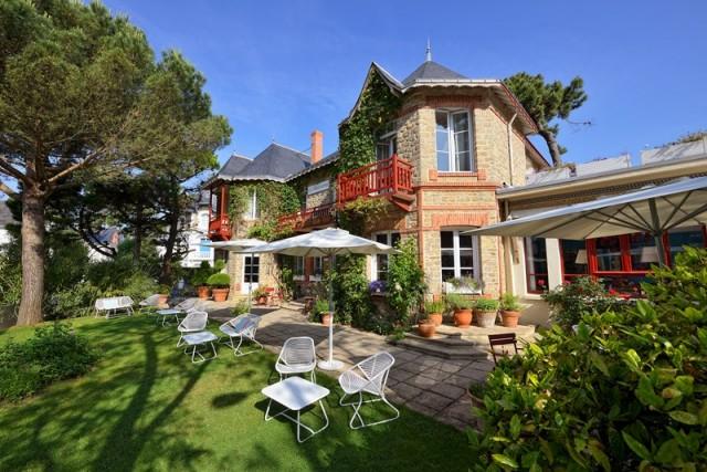 hotel-saint-christophe-la-baule-13-1182449