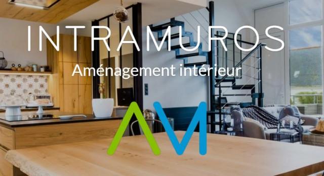 intramuros-amenagement interieur