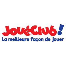 Joué Club Guérande