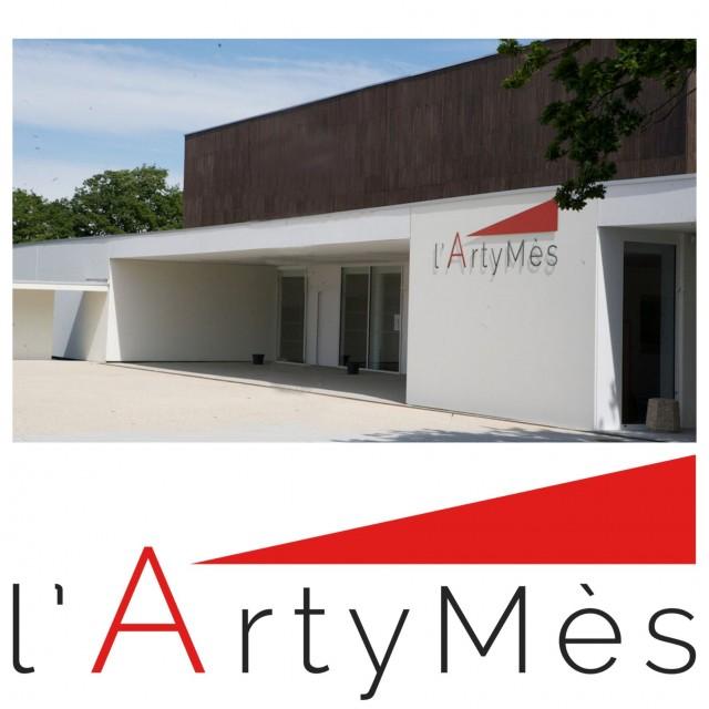 L'ArtyMès - Salle de spectacles - Mesquer-Quimiac