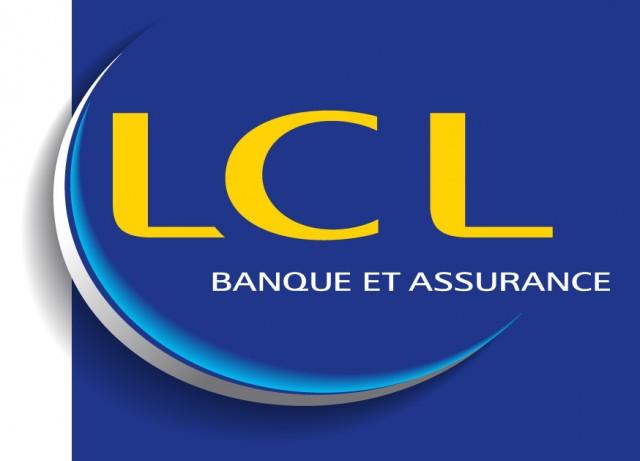 L.C.L Le Crédit Lyonnais