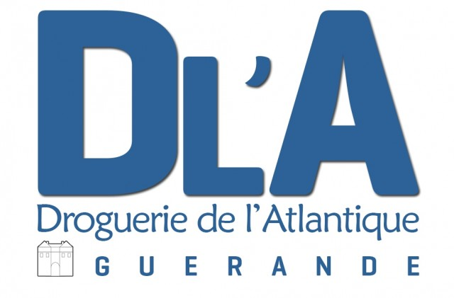 La Droguerie de l'Atlantique - Guérande