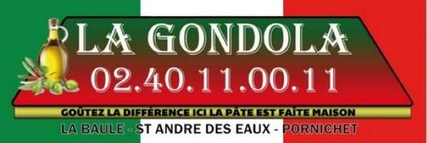 la-gondola-la-baule-office-de-tourisme-la-baule-presqu-ile-de-guerande-1659198