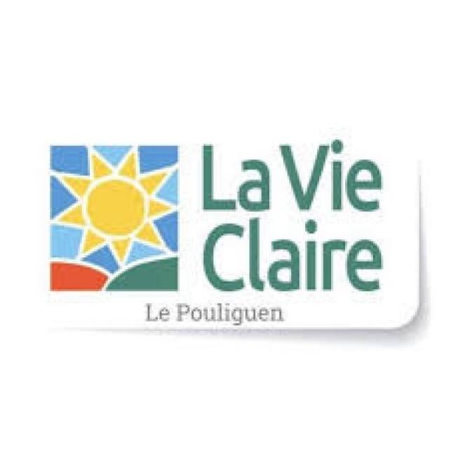 La-Vie-Claire-Le Pouliguen-Office de Tourisme Intercommunal La Baule-Guérande