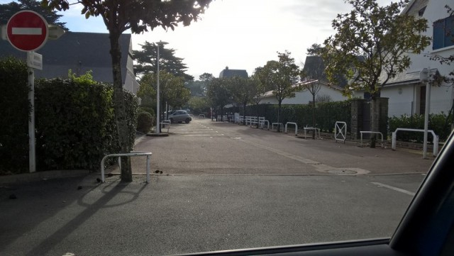 labaule-parking-atlantia-1351654