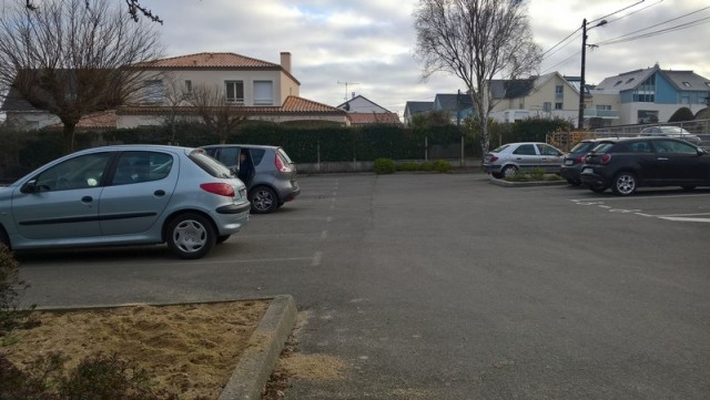 labaule-parking-cimetiere-1351659
