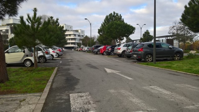 labaule-parking-garesud-1351662