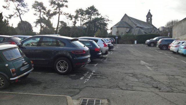 labaule-parking-steanne-1351669