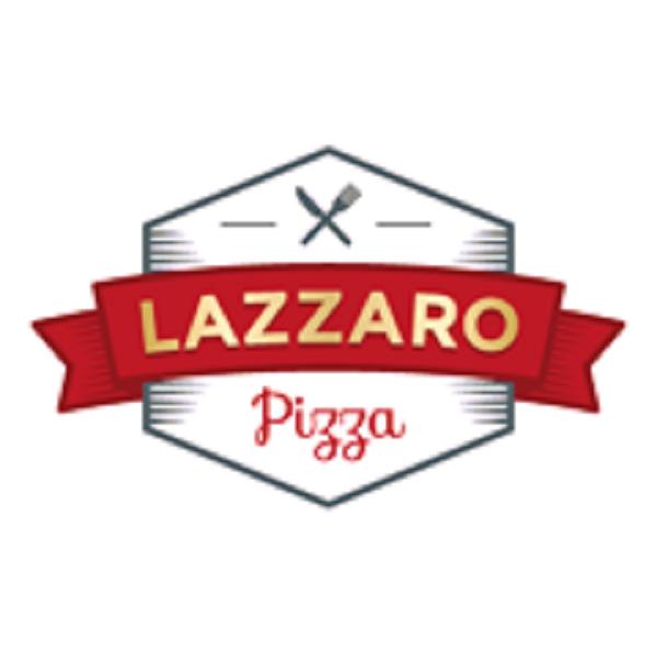 lazzaro-1718803