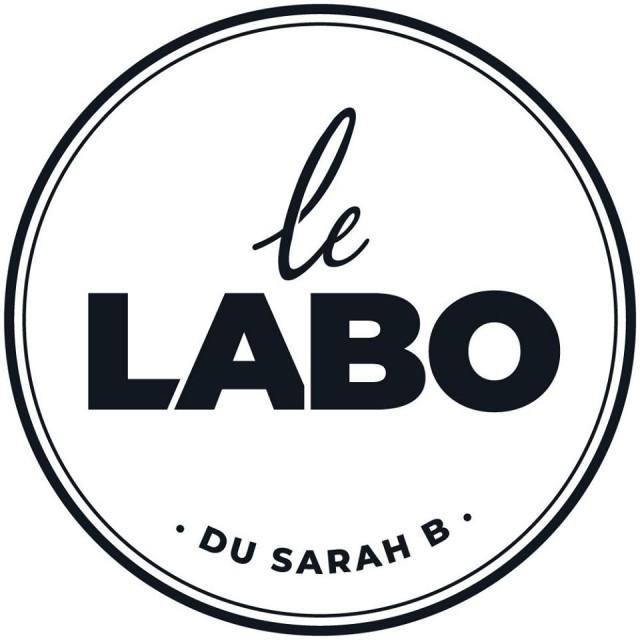 LE LABO DU SARAH B
