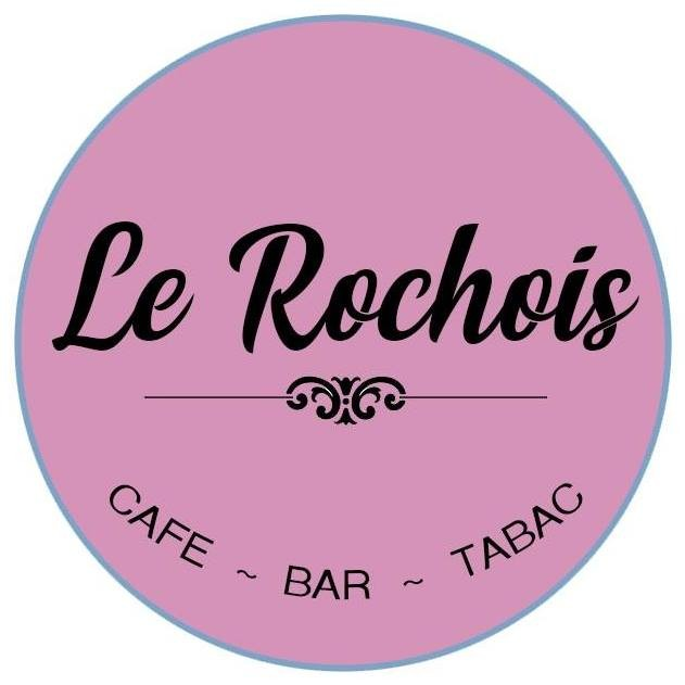 Le Rochois la Roche-Bernard