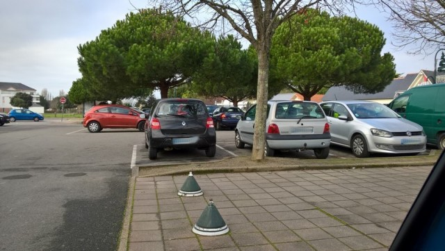 lepouliguen-parking-duchesseanne-1268713