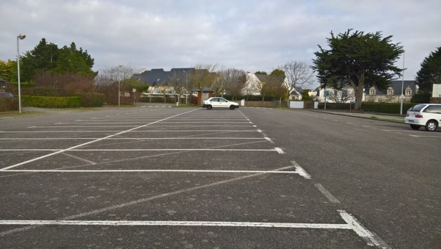 lepouliguen-parking-marche-2-1268716
