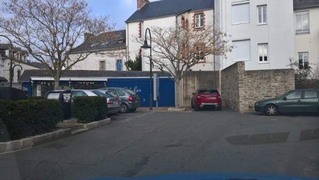 lepouliguen-parking-maupertuis-1268717