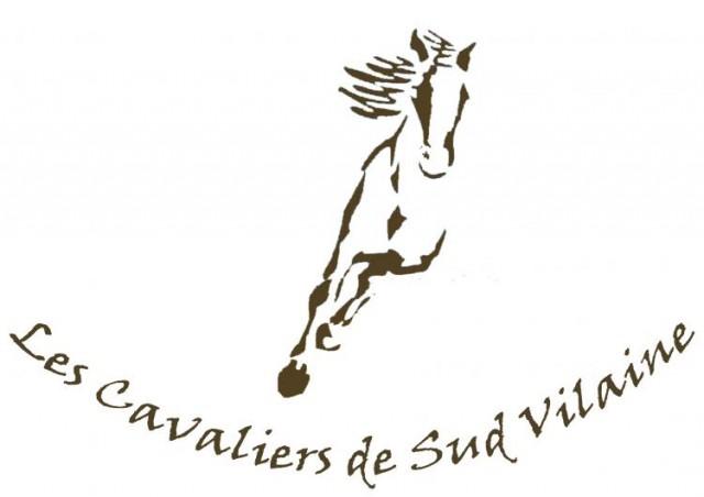 Les Cavaliers de Sud Vilaine Pénestin