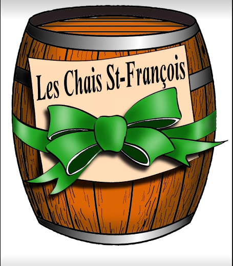 Les Chais Saint-François - Guérande