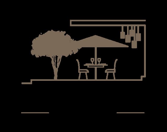 Les Terrasses Guérande
