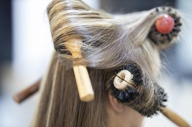 Lise coiffure Pénestin