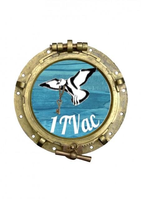 logo-1tendancesvacances-1625619