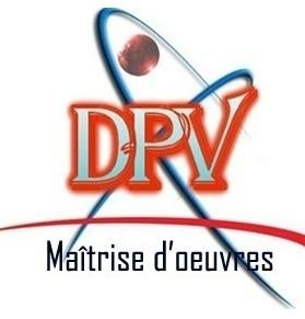 Logo DPV