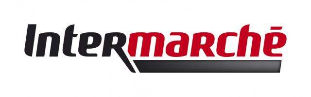 logo-intermarche-730311
