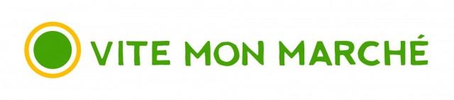 logo-vmm-long-cmjn-1-1803732