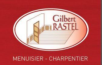 M Rastel Gilbert - Guérande