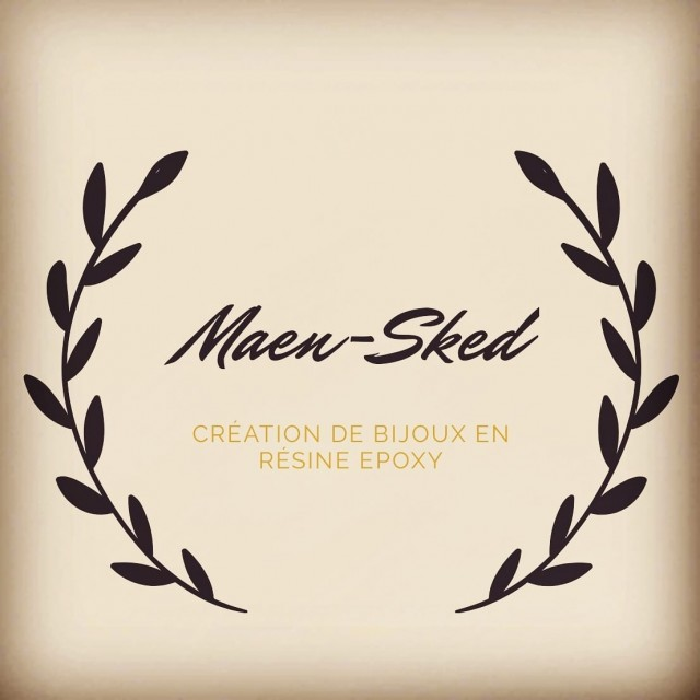 Maen Sked Bijoux Pénestin