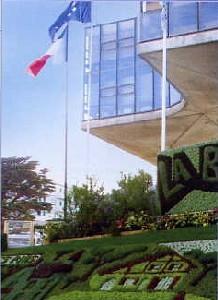 mairie-991