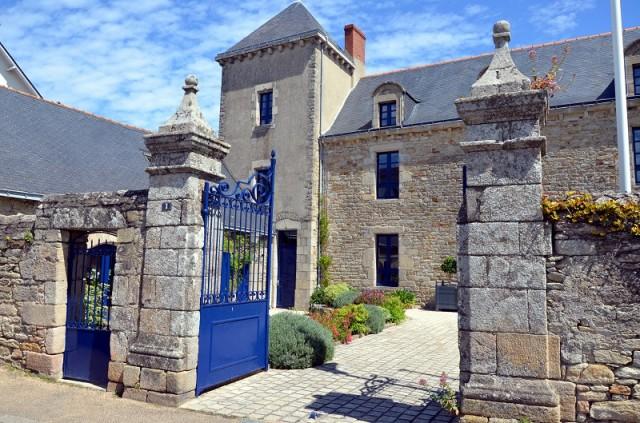 mairie-piriac-603636