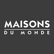 Maison du Monde - Guérande