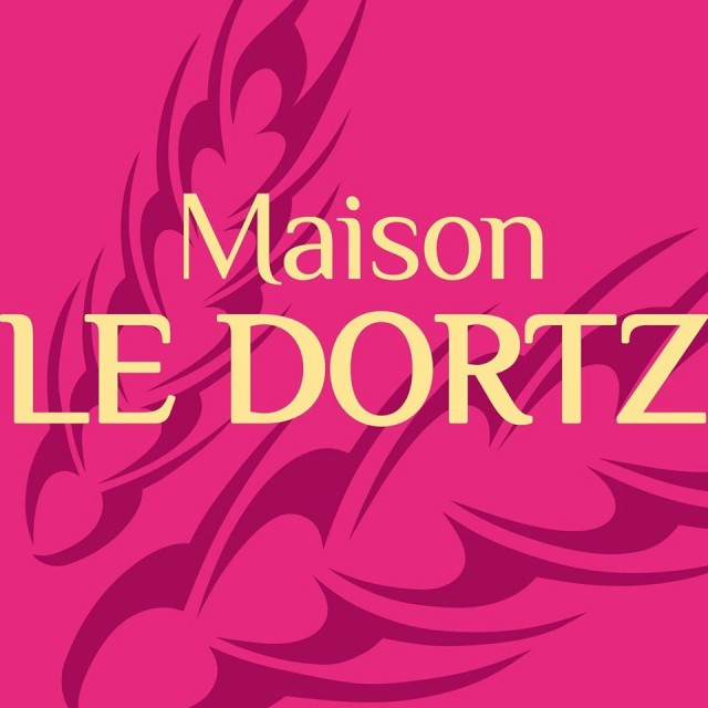 Maison Le Dortz - Herbignac