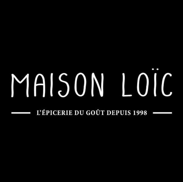 maison-loic-la-baule-office-de-tourisme-la-baule-presqu-ile-de-guerande-1659196