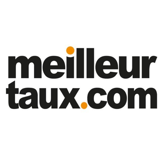 Meilleux taux.com Guérande