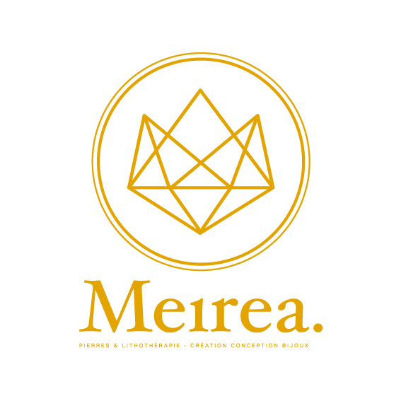 Meirea - Guérande
