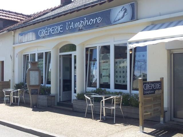 mesquer-creperie-lamphore-2016-5-1060761