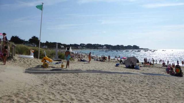 mesquer-plages-lanseria1-1834033