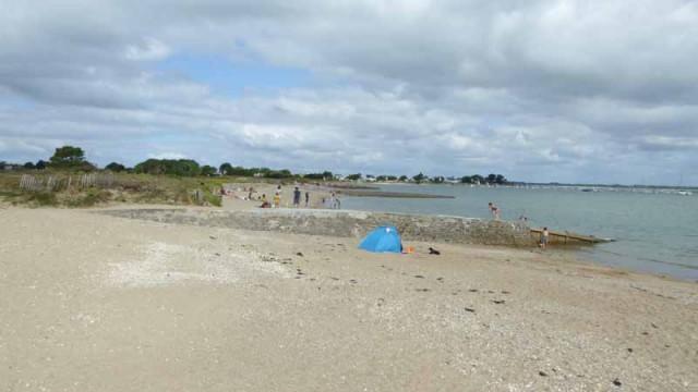 mesquer-plages-les-epis15-1834048