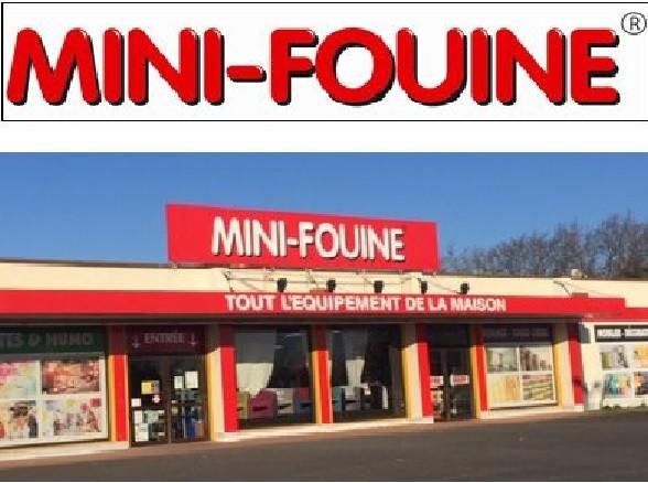 mini fouine herbignac