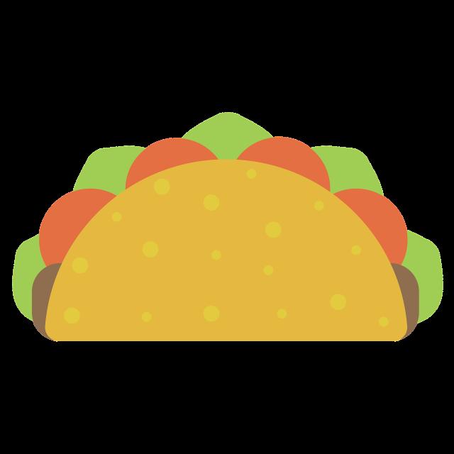 My Tacos à La Baule
